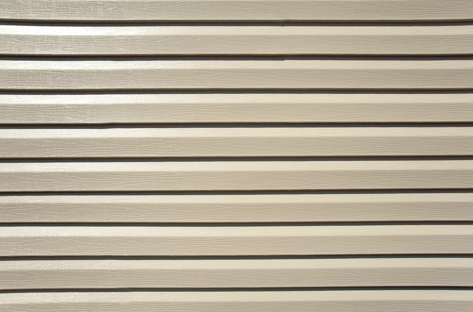 Vinyl siding colors milf porno red for Best vinyl siding colors